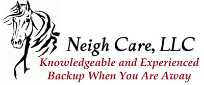 Neigh Care, LLC